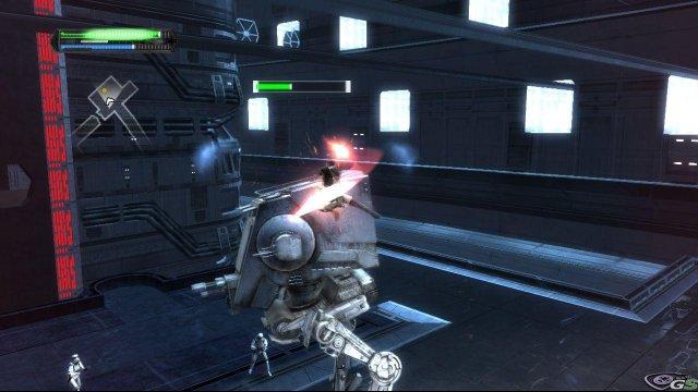 Star Wars: Il Potere Della Forza immagine 3709