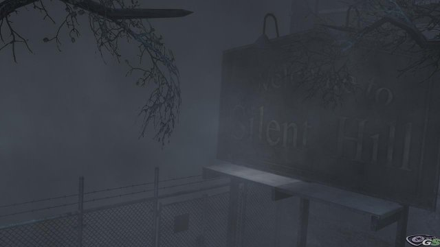 Silent Hill: Homecoming immagine 4019