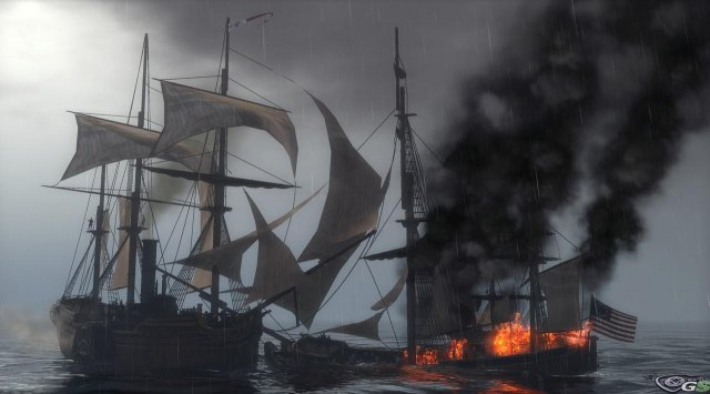 Empire: Total War immagine 7566