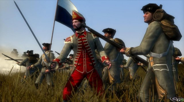 Empire: Total War immagine 7572