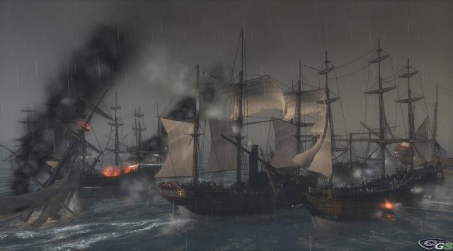 Empire: Total War immagine 7574
