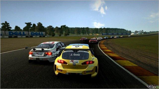 Race Pro immagine 8225