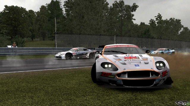Race Pro immagine 8226