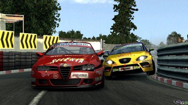 Race Pro immagine 8227