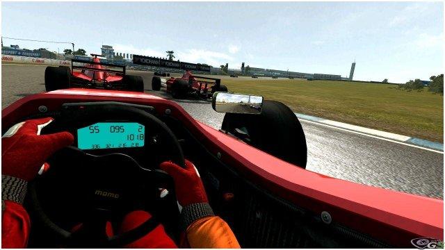 Race Pro immagine 4442