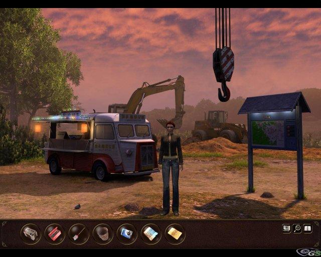 Secret Files 2 immagine 7221