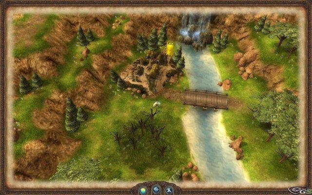 Neverwinter Nights 2: Storm Of Zehir immagine 4480