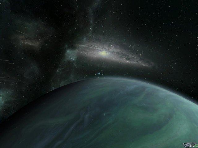 X3: Terran Conflict immagine 6226