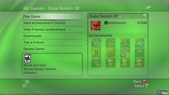 Duke Nukem 3D immagine 1694