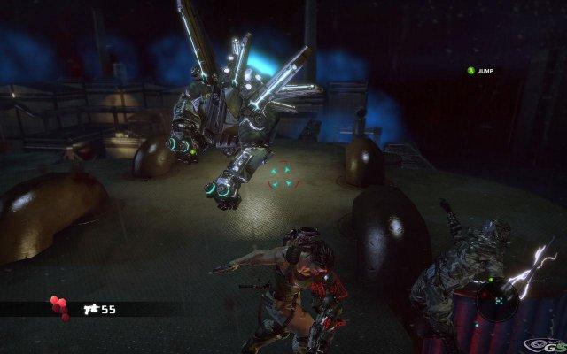 Bionic Commando immagine 13691