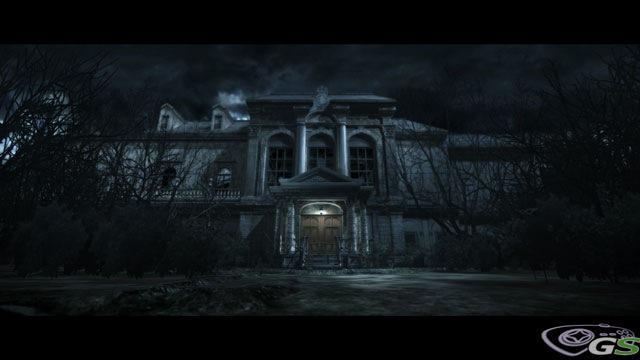 Resident Evil 5 immagine 20356