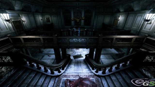 Resident Evil 5 - Immagine 20359