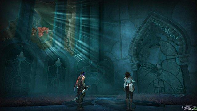 Prince of Persia immagine 9896