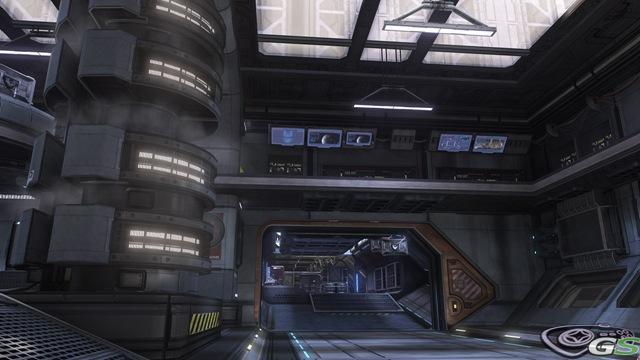 Halo 3 - Immagine 9947