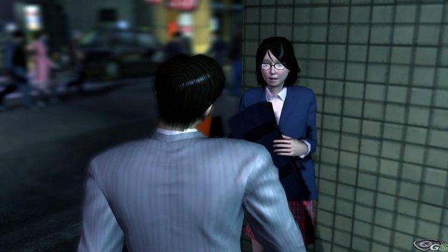 Yakuza 3 - Immagine 11232