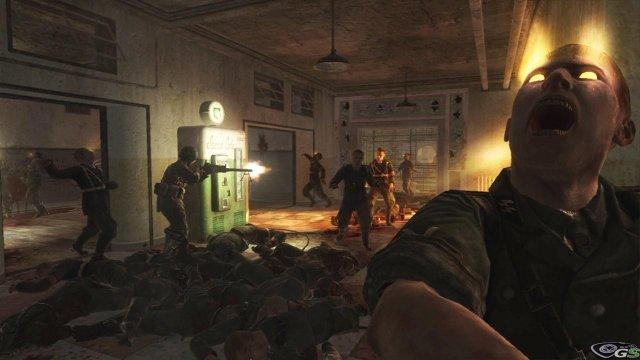 Call of Duty: World at War immagine 11986