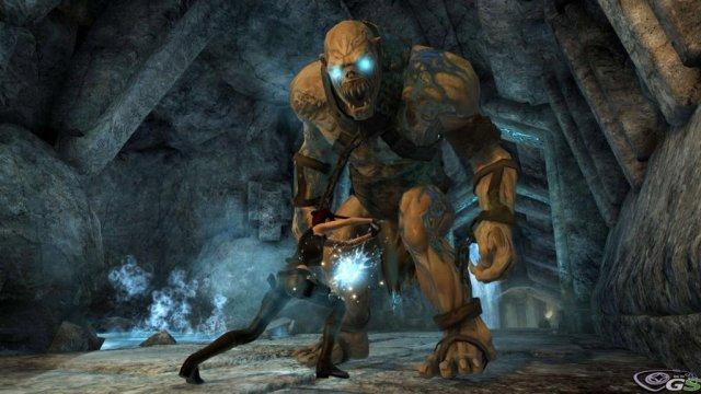Tomb Raider: Underworld immagine 11368