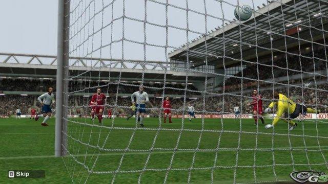 Pro Evolution Soccer 2009 immagine 11279