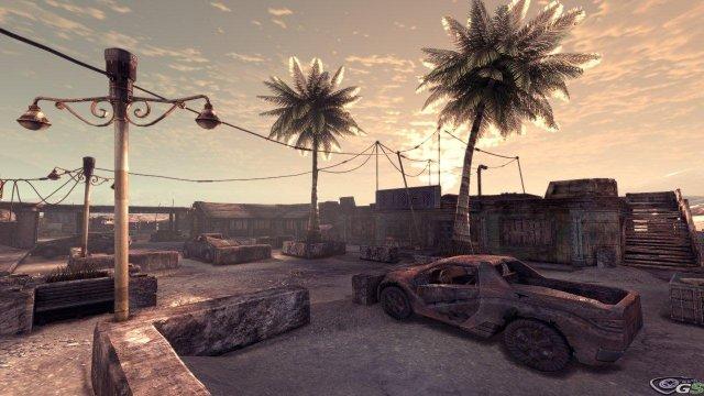 Gears of War 2 immagine 17456