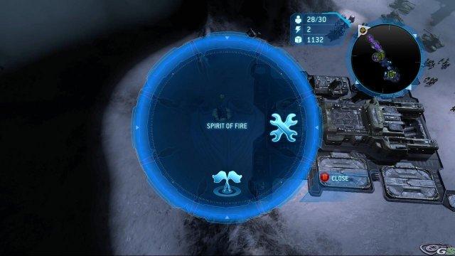 Halo Wars immagine 10102