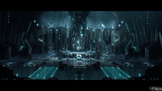 Halo Wars immagine 10105