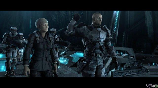 Halo Wars immagine 10106
