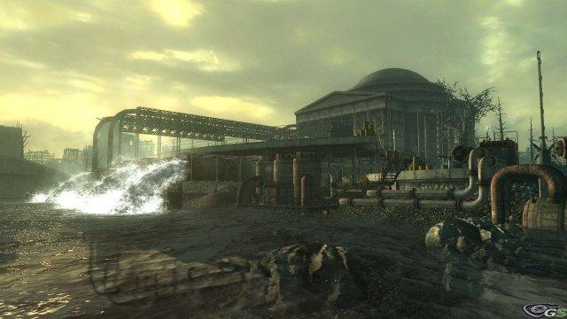 Fallout 3 immagine 12898