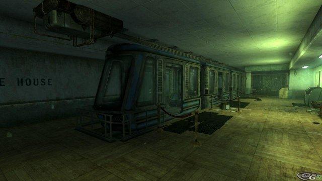 Fallout 3 immagine 12900