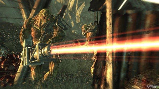 Fallout 3 immagine 12902