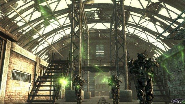 Fallout 3 immagine 12904