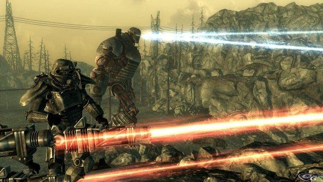 Fallout 3 immagine 12906