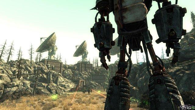 Fallout 3 immagine 12827