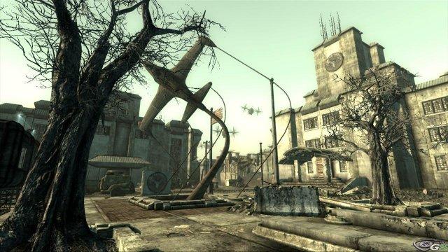 Fallout 3 immagine 12829