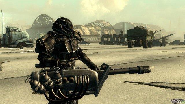 Fallout 3 immagine 12831