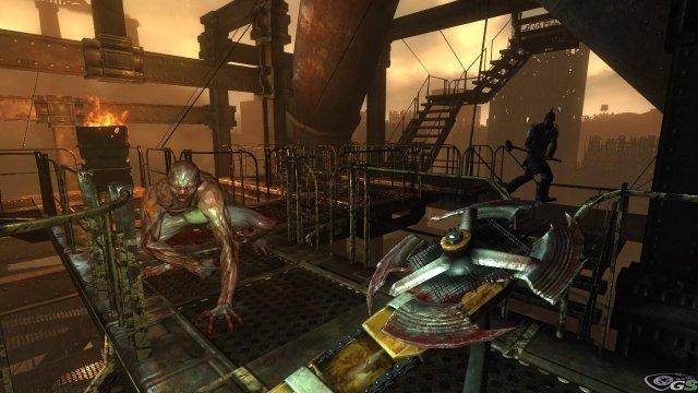 Fallout 3 immagine 11636