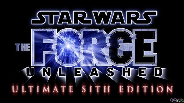 Star Wars: Il Potere Della Forza immagine 17865
