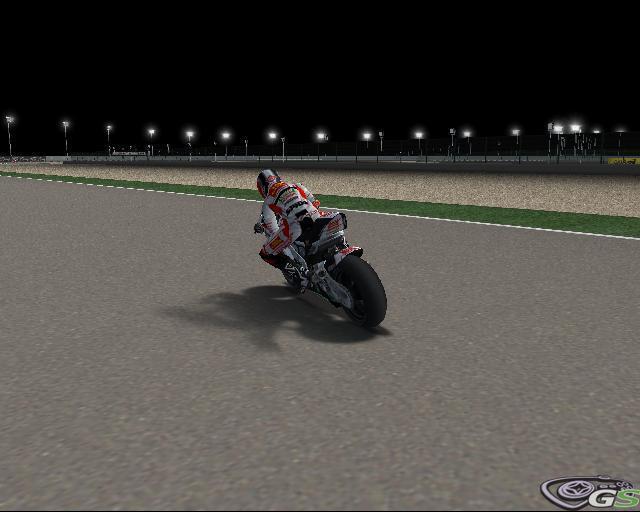 MotoGP 08 immagine 11736