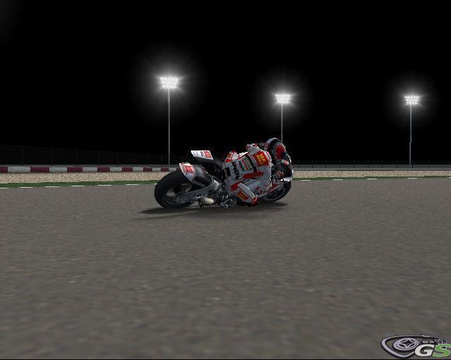 MotoGP 08 immagine 11739