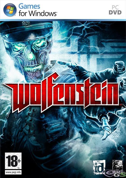 Wolfenstein - Immagine 16256