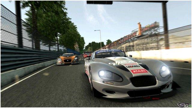 Race Pro immagine 10376