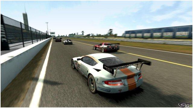 Race Pro immagine 10377