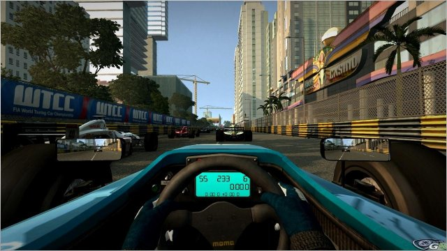 Race Pro immagine 10378