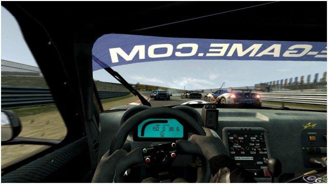 Race Pro immagine 10379