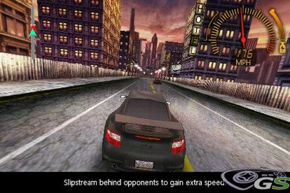 Need for Speed Undercover immagine 13764