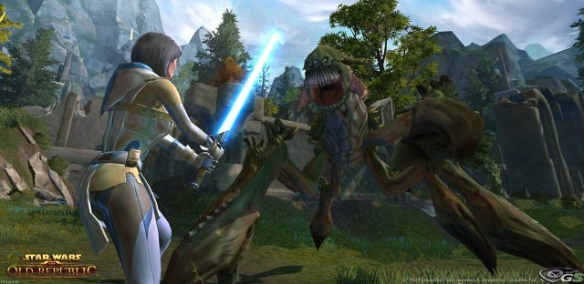 Star Wars: The Old Republic immagine 9685