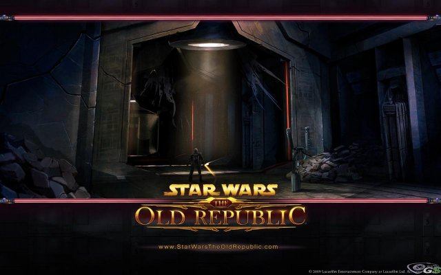 Star Wars: The Old Republic immagine 9686