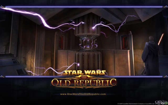 Star Wars: The Old Republic immagine 9688