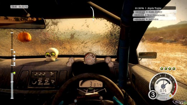 Colin McRae DiRT 2 immagine 19026