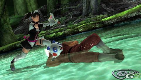 Tekken 6 - Immagine 20145