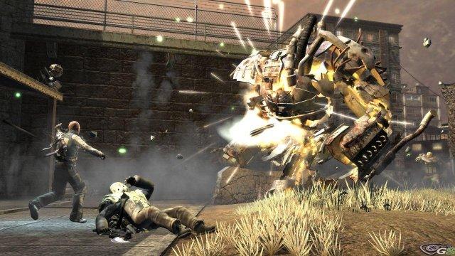 Uncharted 2: Il Covo dei Ladri - Immagine 13164